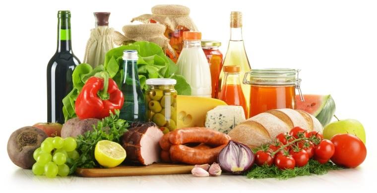 ASAC Balanced Diet.jpg