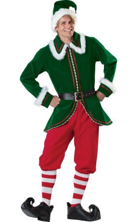 social-anxiety-christmas-elf