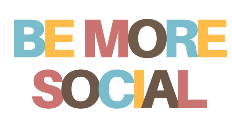 Be More Social Banner.jpg